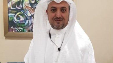 طبيب سعودي: مقاطعة الأدوية الفرنسية مطلوب فوريًا.. والبدائل كثيرة