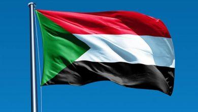 السودان: مصر وتونس ستساعد في تحديد وتعقب مصادرة الأموال المنهوبة