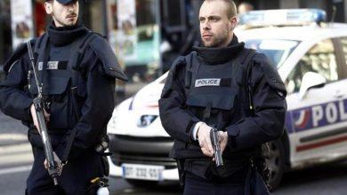 بعد حادث الرسوم المسيئة.. اعتقال 4 أطفال في فرنسا بتهمة تبرير القتل والإرهاب