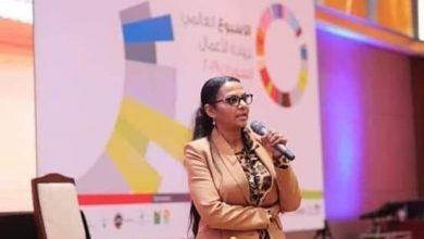 السودان تعمل على توفير 250 ألف وظيفة للشباب